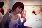 Life is Strange per Android disponibile - Notizia