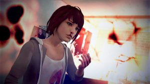 Life is Strange per Android