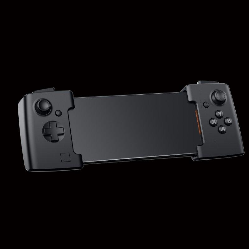 ROG Phone: lo smartphone per giocatori?