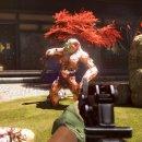 RockShot è il nuovo sparatutto online dagli sviluppatori di Devil's Third