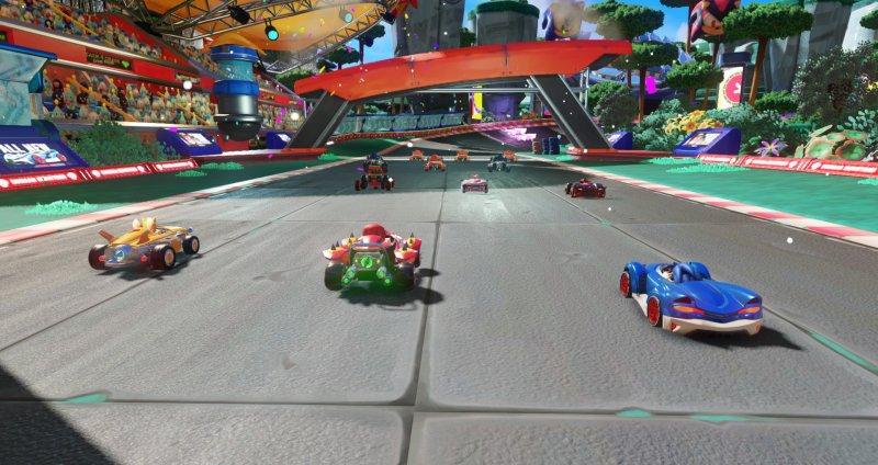 Team Sonic Racing 10 1527074911