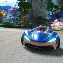 Team Sonic Racing: voti misti ma la media non è esaltante