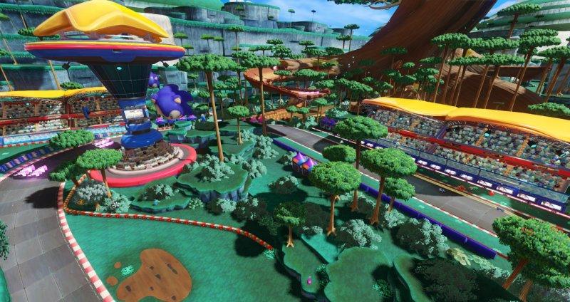 Team Sonic Racing 6 1527074914
