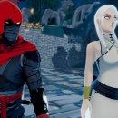 Aragami: Shadow Edition, la recensione