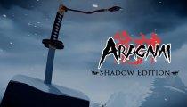 Aragami: Shadow Edition - Trailer di lancio