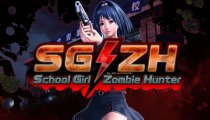 School Girl Zombie Hunter - Il trailer di lancio