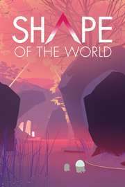 Shape of the World per Xbox One