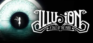 Illusion: A Tale of the Mind per PC Windows