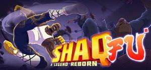 Shaq-Fu: A Legend Reborn per PC Windows