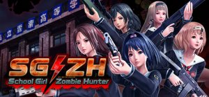 School Girl/Zombie Hunter per PC Windows