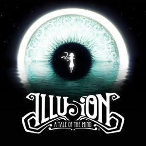 Illusion: A Tale of the Mind per PlayStation 4