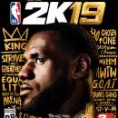 NBA 2K19, il nuovo emozionante spot con LeBron James