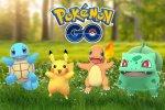 Come scambiare Pokémon su Pokémon GO - Notizia