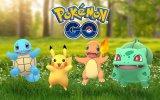 Pokémon GO, guida alle Missioni Giornaliere e alle Missioni Speciali - Notizia