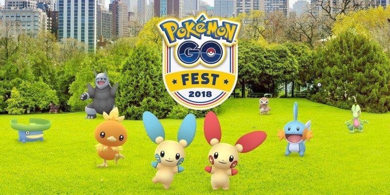 Pokémon GO, guida alle Missioni Giornaliere e alle Missioni Speciali
