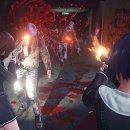 School Girl Zombie Hunter disponibile su Steam