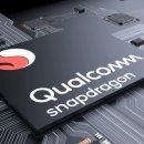Qualcomm Snapdragon 850 annunciato ufficialmente per Windows