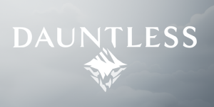 Dauntless per PC Windows
