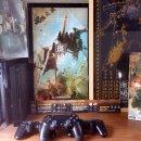 Ikaruga confermato anche per PS4, verrà annunciato ufficialmente la settimana prossima