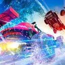 Onrush, video recensione del nuovo gioco di corse arcade sviluppato da Codemasters
