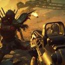 RAGE 2, un video di gameplay esteso dalla Quakecon