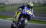 MotoGP 18: la recensione - Recensione