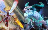 Might and Magic: Elemental Guardians: la recensione - Recensione