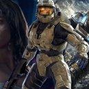 Microsoft: le previsioni della conferenza all'E3 2018