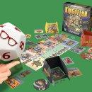 King of Con, il gioco da tavolo per i nerd malati di collezionismo