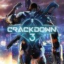 Crackdown 3, aggiornamento gratuito con tuta alare e altre novità
