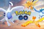 Pokémon GO: controlli più completi per i genitori sulle attività online dei figli con Niantic Kids - Notizia