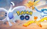 Pokémon GO, guida alla cattura di Mew e Mewtwo - Notizia