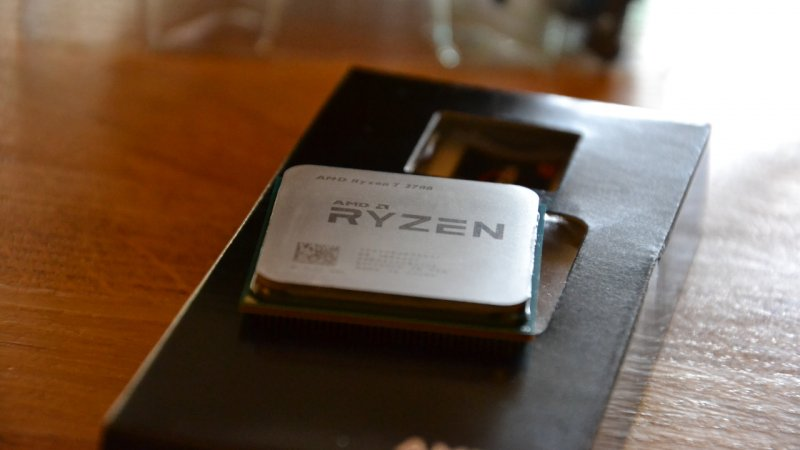 Ryzen27001280 9Yzpu1N