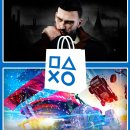 Questa settimana su PlayStation Store - 7 giugno