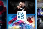 Questa settimana su PlayStation Store - 7 giugno - Rubrica