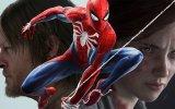 Sony PlayStation: cosa ci si aspetta dalla conferenza all'E3 2018 - Video