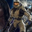 Microsoft Xbox: cosa ci si aspetta dalla conferenza all'E3 2018