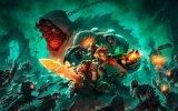 Battle Chasers: Nightwar, la recensione per Switch - Recensione