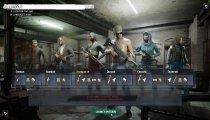 Phantom Doctrine - Trailer della storia per l'E3 2018