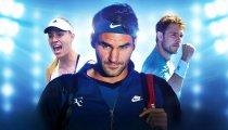 Tennis World Tour - Video Recensione