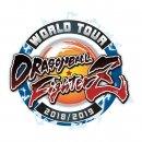 Bandai Namco ha annunciato il Dragon Ball FighterZ - World Tour