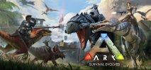 ARK: Survival Evolved per iPhone