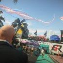 Hitman 2, il nuovo trailer è ambientato a Miami