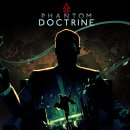 Phantom Doctrine, uno strategico in stile XCOM, si presenta con il trailer per l'E3 2018