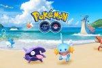 Gli Scambi arrivano su Pokémon GO, ecco come funzionano - Notizia