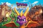 Spyro: Reignited Trilogy, la recensione - Recensione