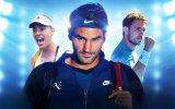 Tennis World Tour: la recensione - Recensione