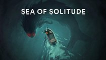 Sea of Solitude - Teaser trailer di EA Play 2018