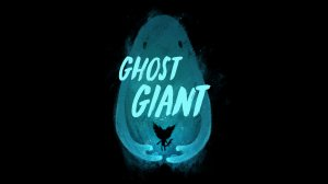 Ghost Giant per PlayStation 4