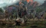 Jurassic World: Il Regno Distrutto, la recensione - Speciale